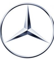 Mercedes Airbag Kapakları
